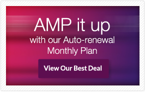 auto monthly renewal