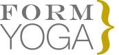 FORM {yoga}