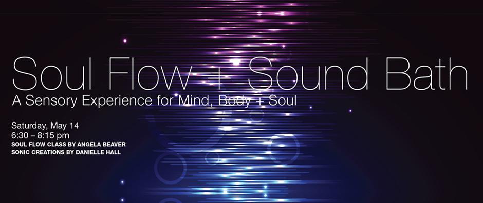soul-flow-and-sound-bath