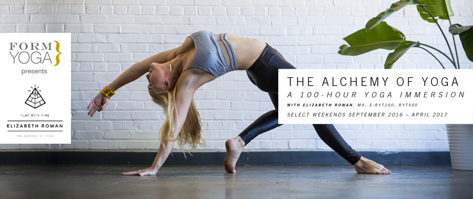 the-alchemy-of-yoga