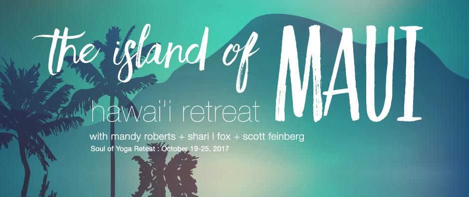 hawaii-retreat