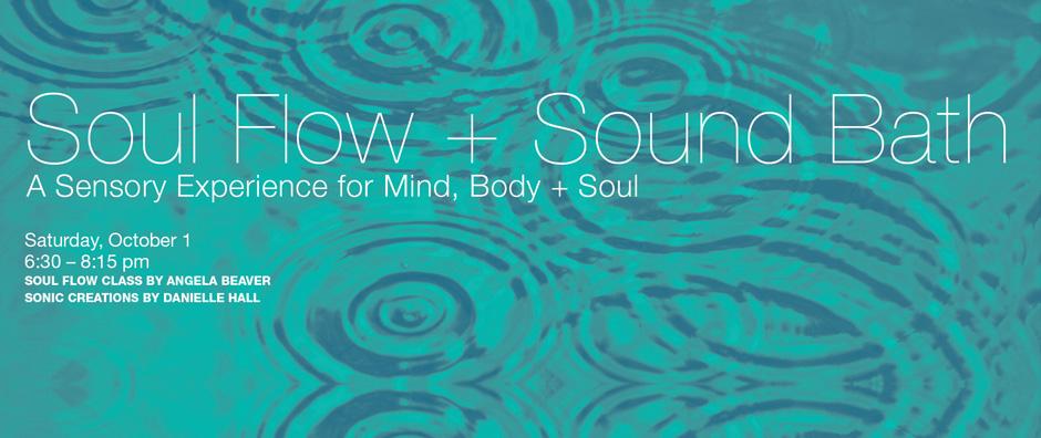 soul-flow-sound-bath