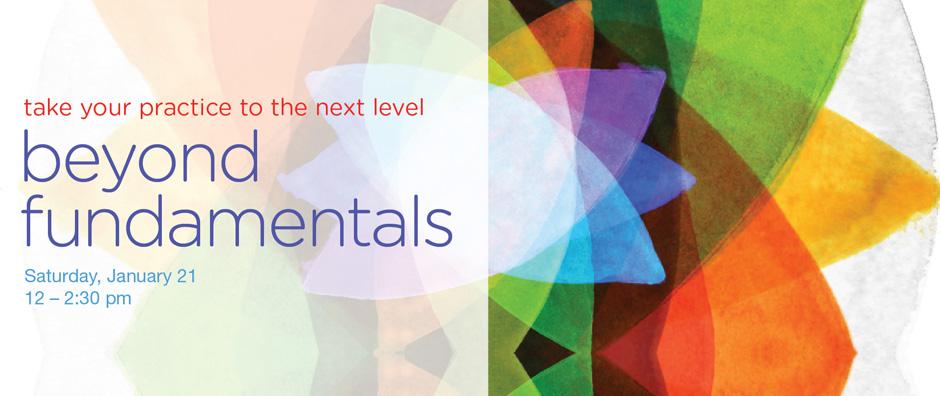 beyond-fundamentals