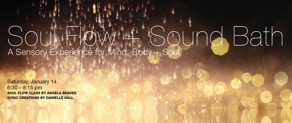 soul-flow