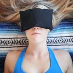 massage beds form yoga decatur atlanta