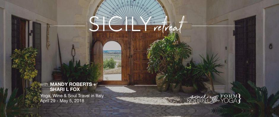 sicily-retreat