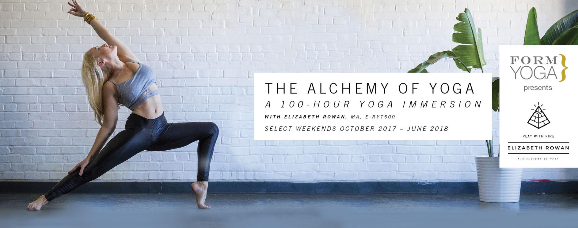 TheAlchemy-of-Yoga
