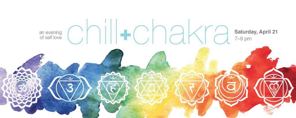 chill-chakra-1024x408