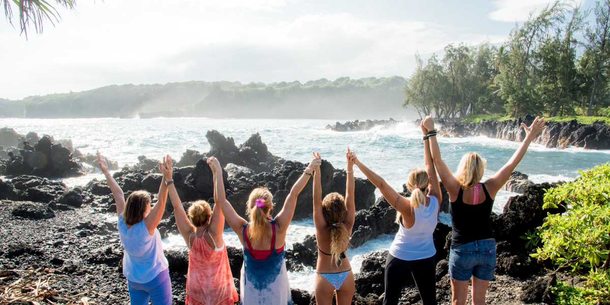 Maui-Hawaii-Yoga-Retreat-Enneagram-Sacred-Soulwork-Meditation-Beach-Retreat-5