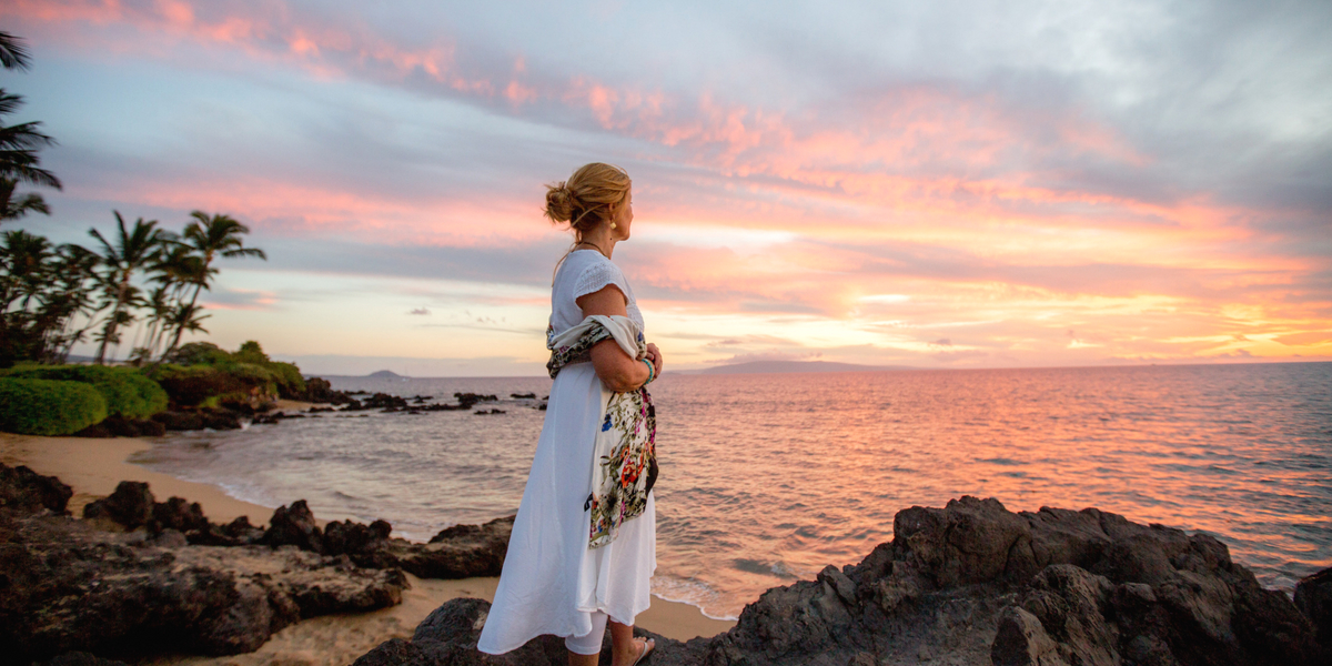 Maui-Hawaii-Yoga-Retreat-Enneagram-Sacred-Soulwork-Meditation-Beach-Retreat-9