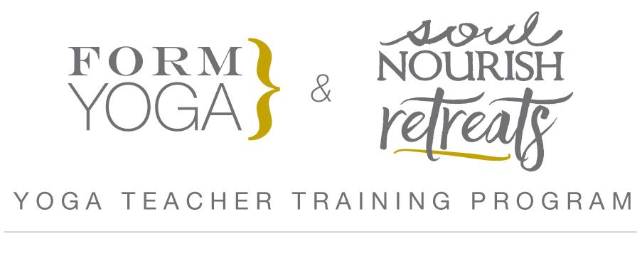 Decatur Yoga Teacher Training