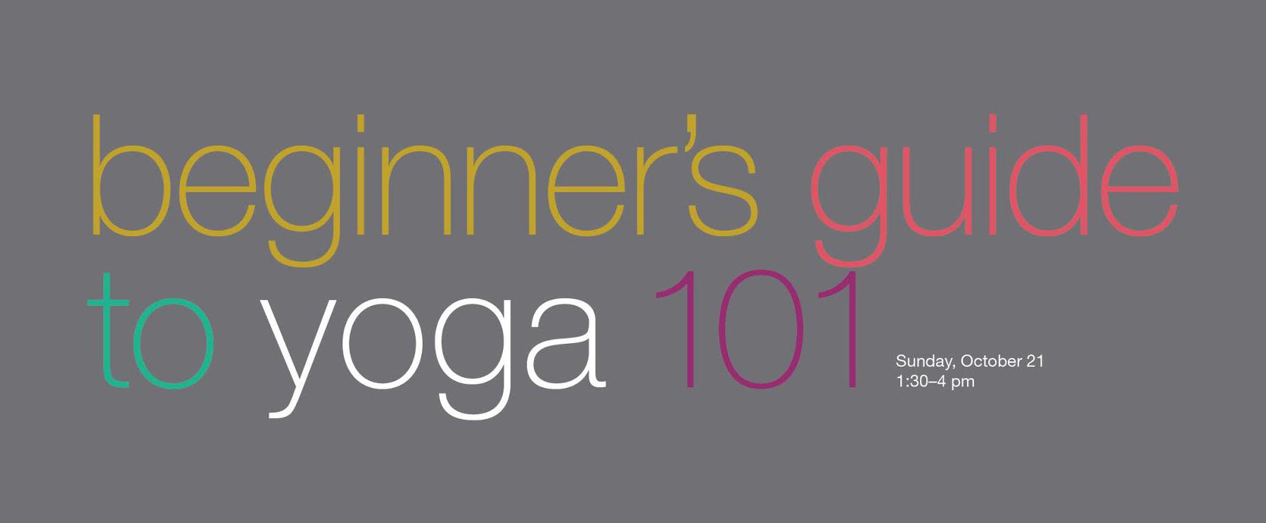 beginner-guide-yoga-1