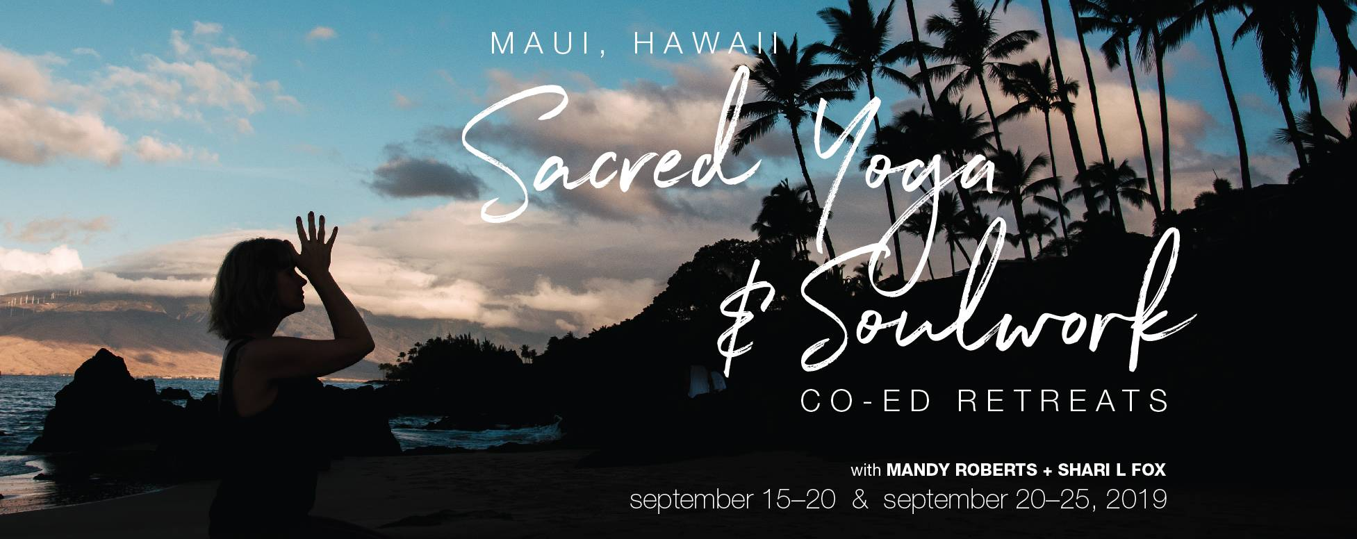 maui-hawaii-soulwork-retreat-2019