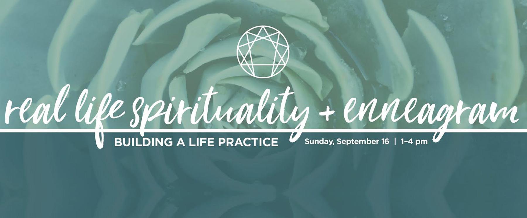 spirituality-enneagram-1