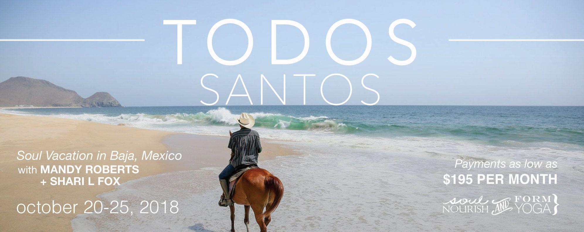 todos-santos-soul-vacation-mexico