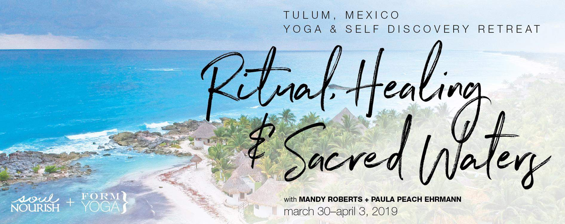 tulum-mexico-yoga-discovery-retreat