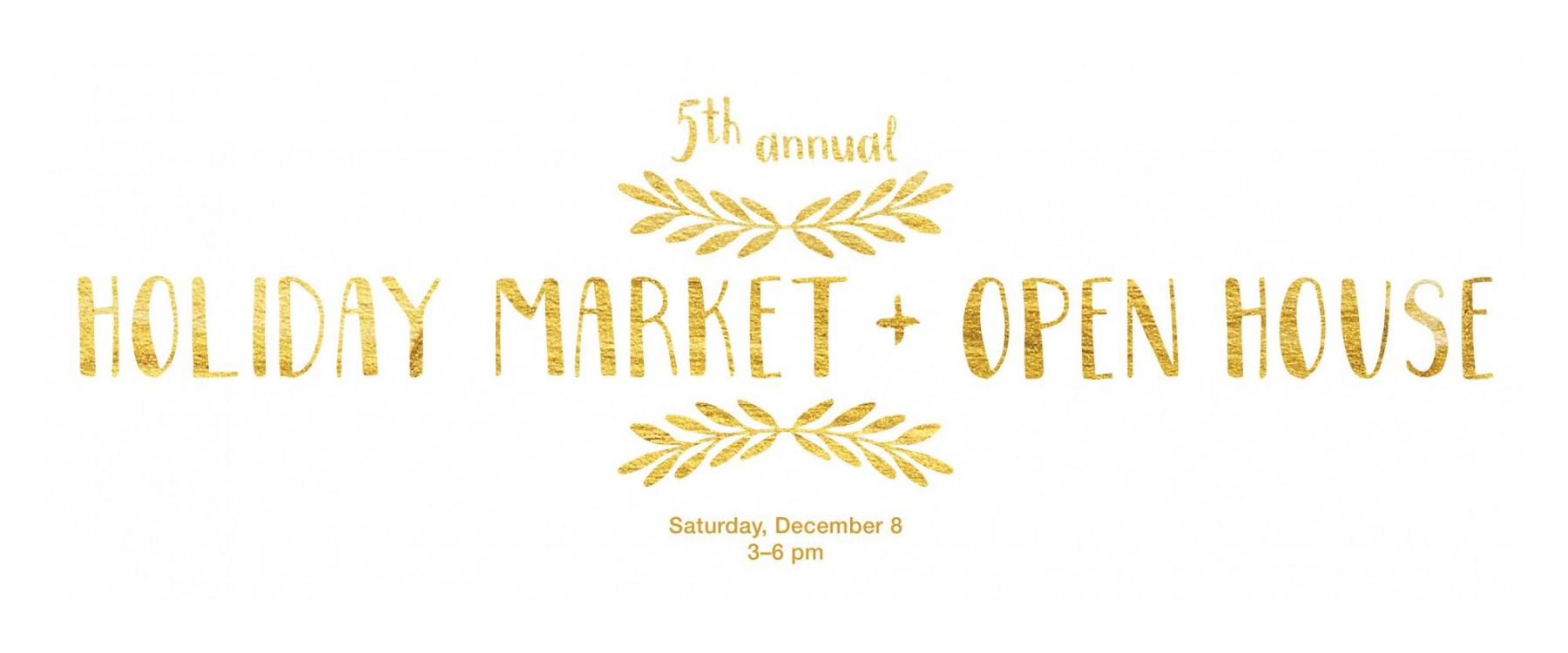 Holiday-Market-Open-House-FORM-yoga-1-1