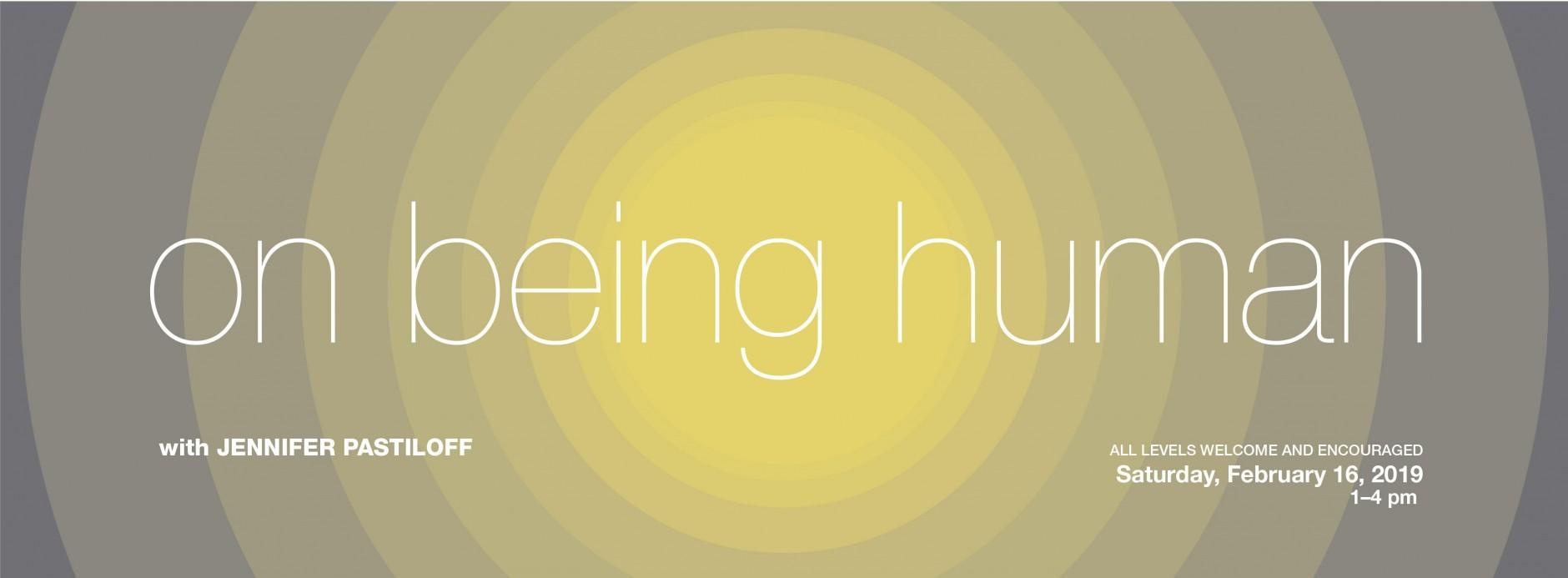On-Being-Human-Jennifer-Pastiloff-FORM-yoga