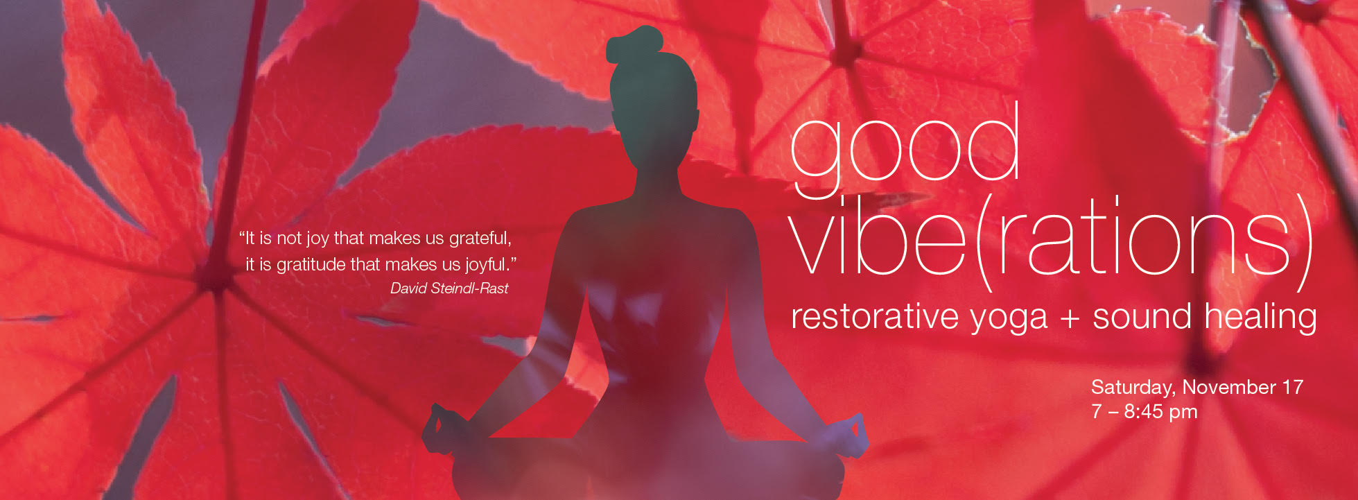 good-viberations-restorative-yoga-sound-healing