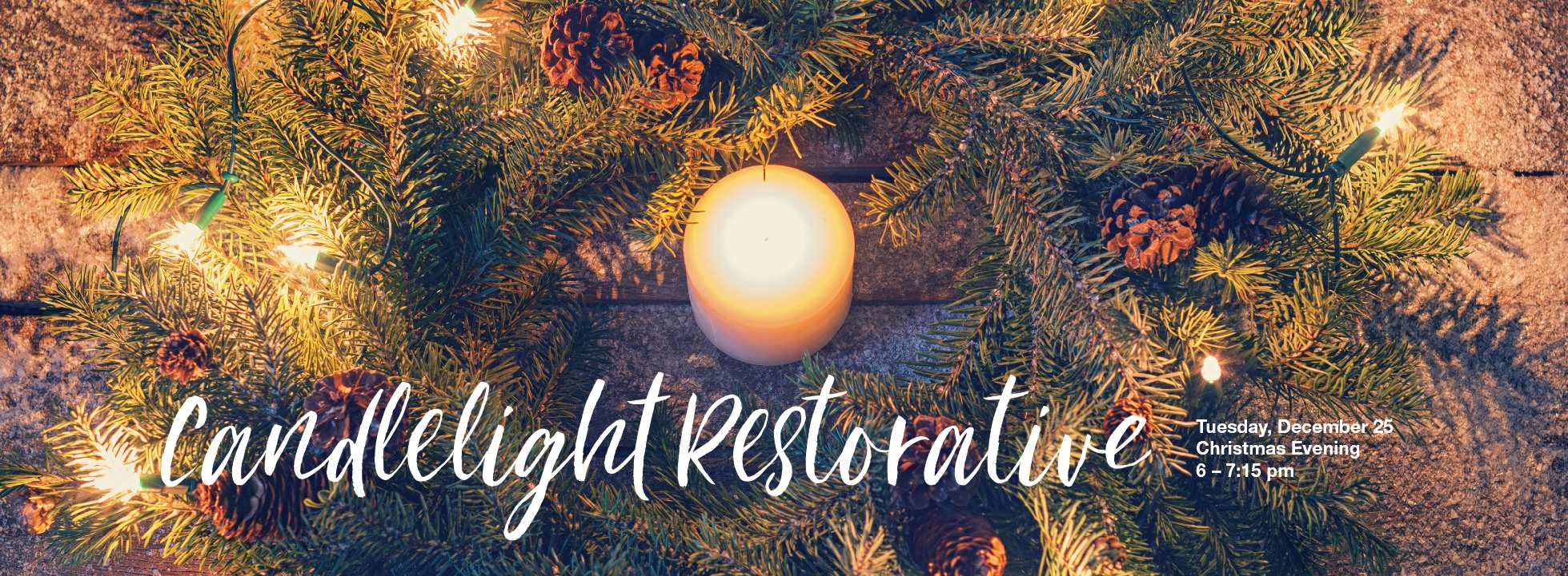 Candlelight-Restorative-FORM-yoga