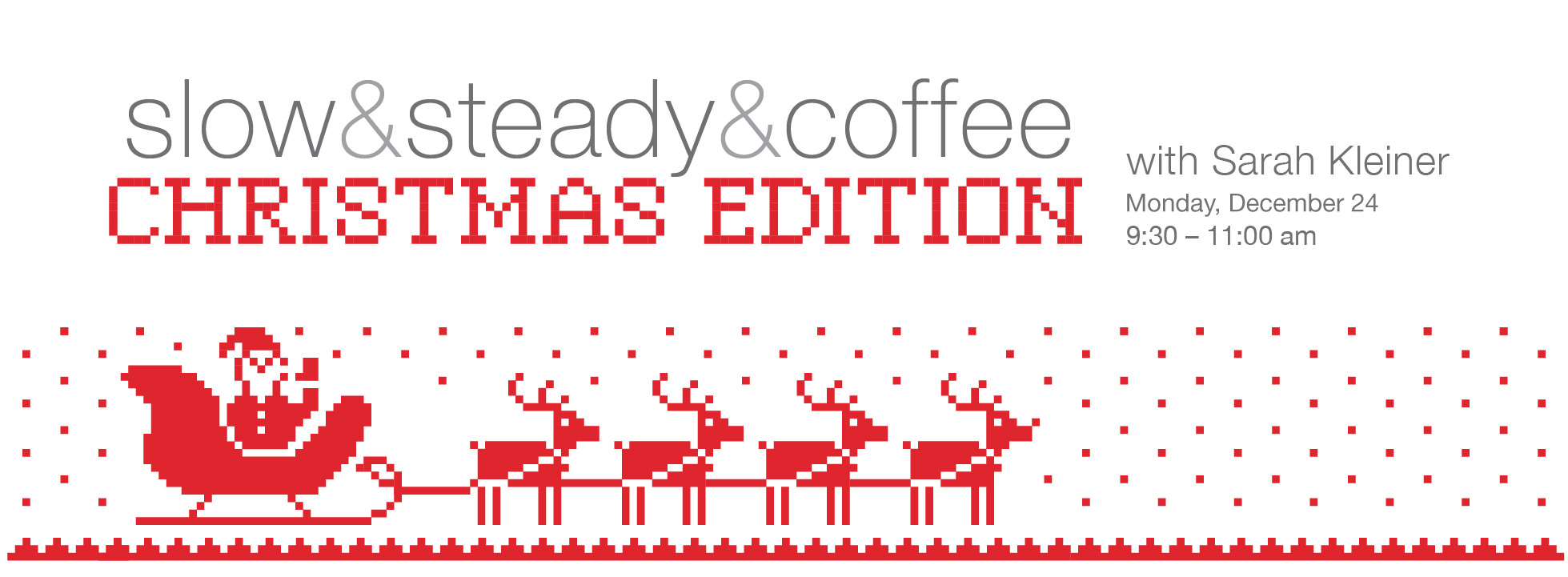 slow-steady-coffee-xmas2018-web