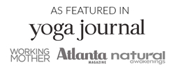 yoga journal review yoga retreats