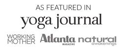 yoga journal review yoga retreats