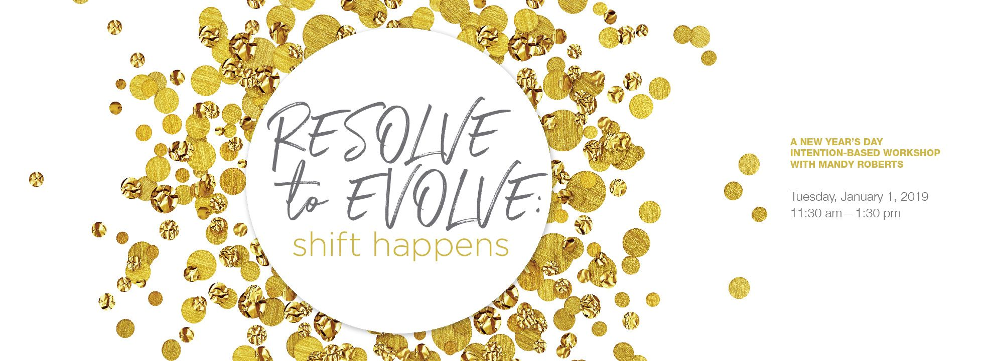 resolve-to-evolve-shift-happens-new-years-
