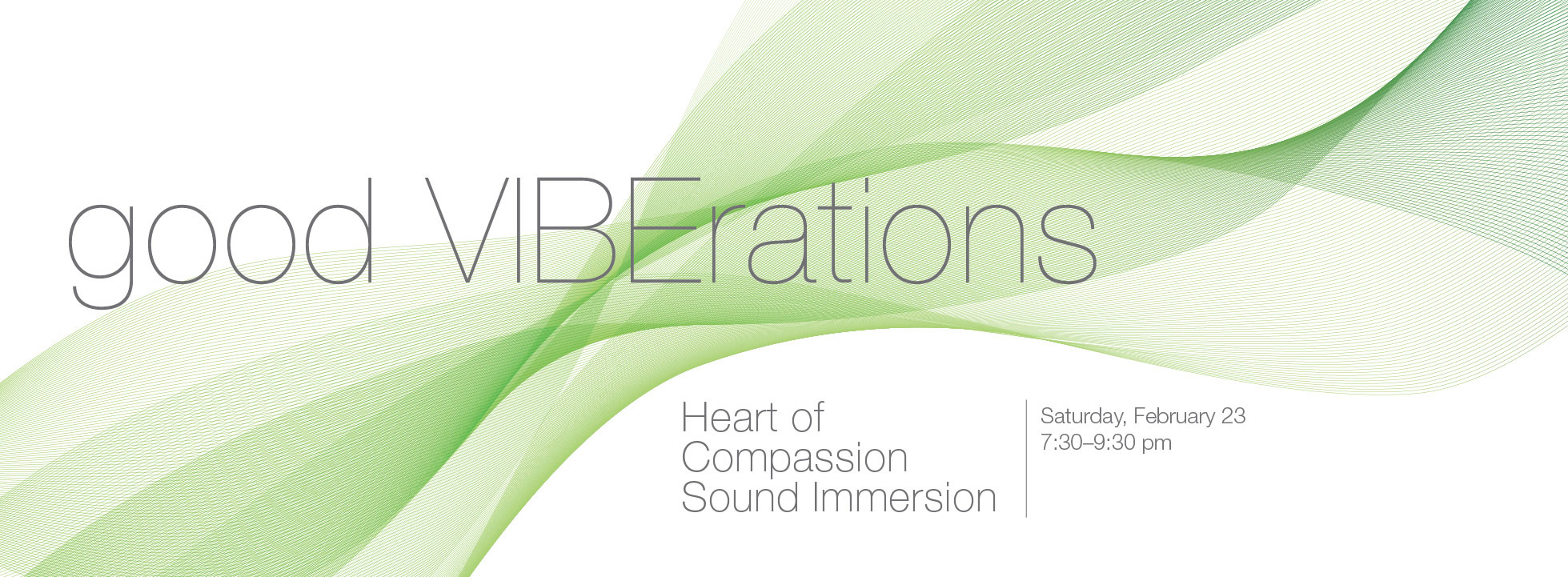 good-viberations-heart-of-compassion-web