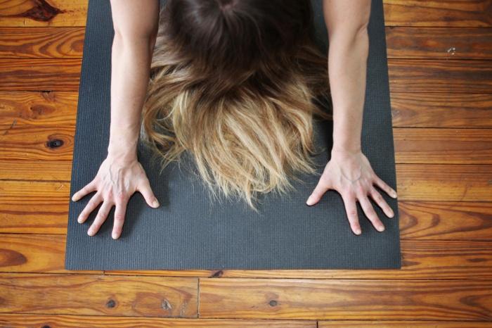 FORM yoga questions WTFaq