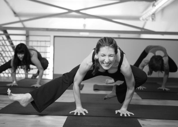 Form Yoga Decatur Yoga Community Retreats Atlanta Yoga
