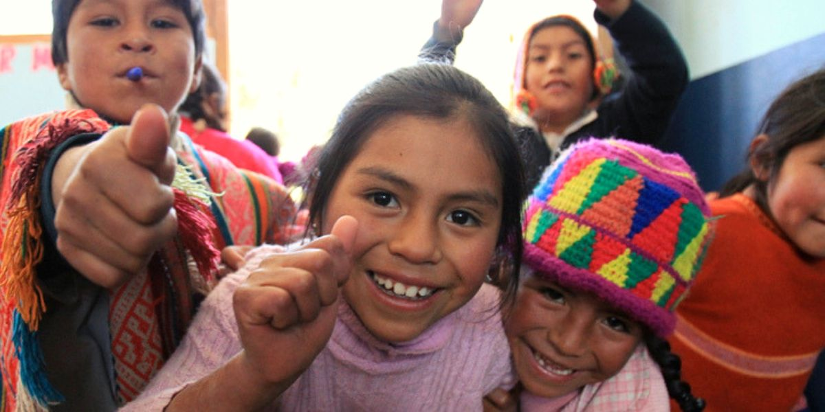 Peru sacred valley yoga wellness retreat Soul Nourish Retreats