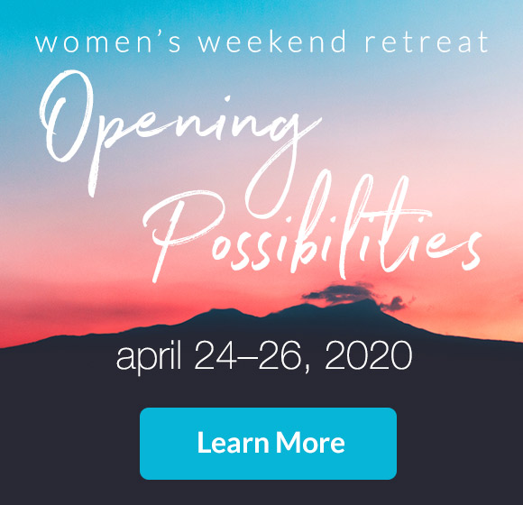 women weekend retreat elohee center form yoga