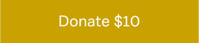 yoga donation FORM yoga Decatur $10