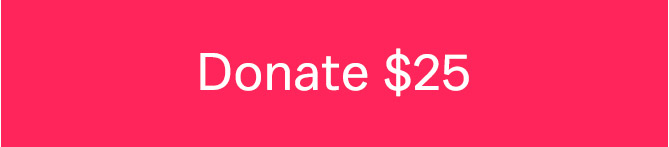 yoga donation FORM yoga Decatur $25