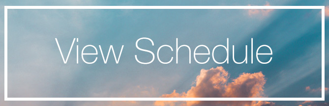 outdoor yoga class decatur schedule