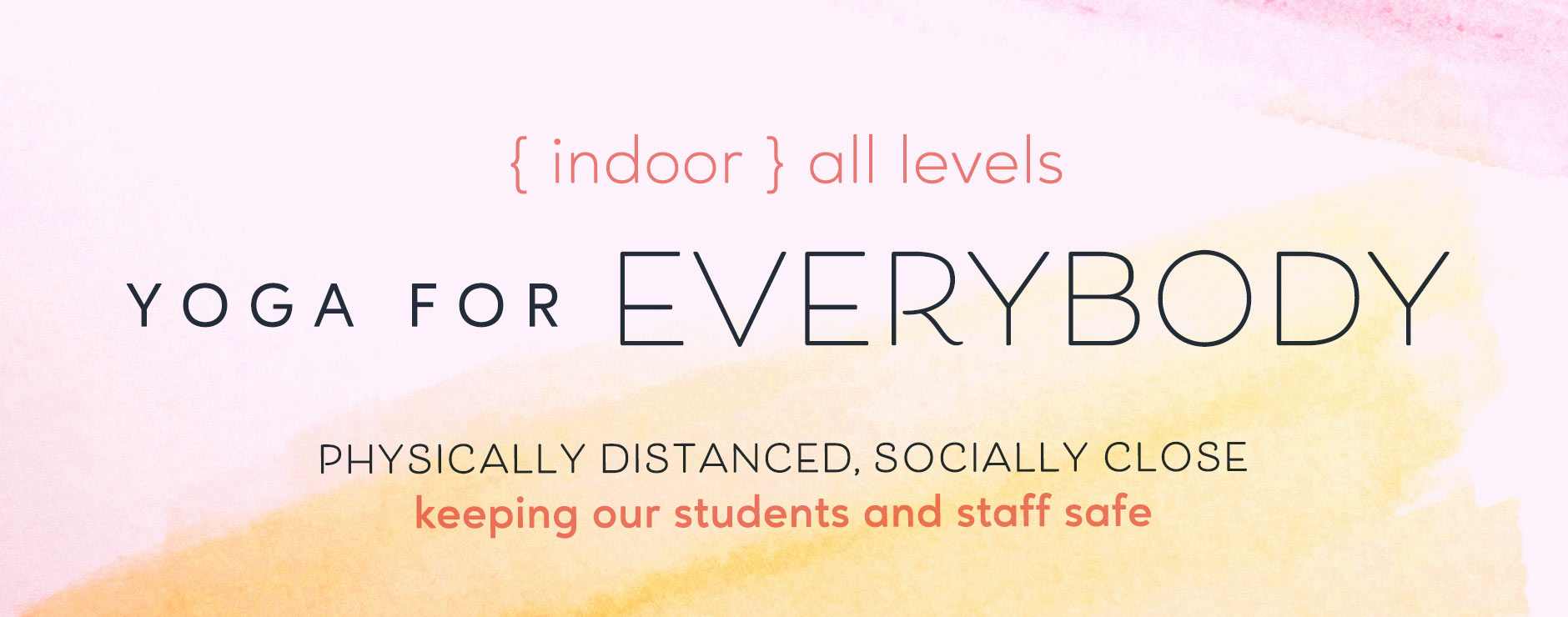 yoga for everybody indoor decatur atlanta