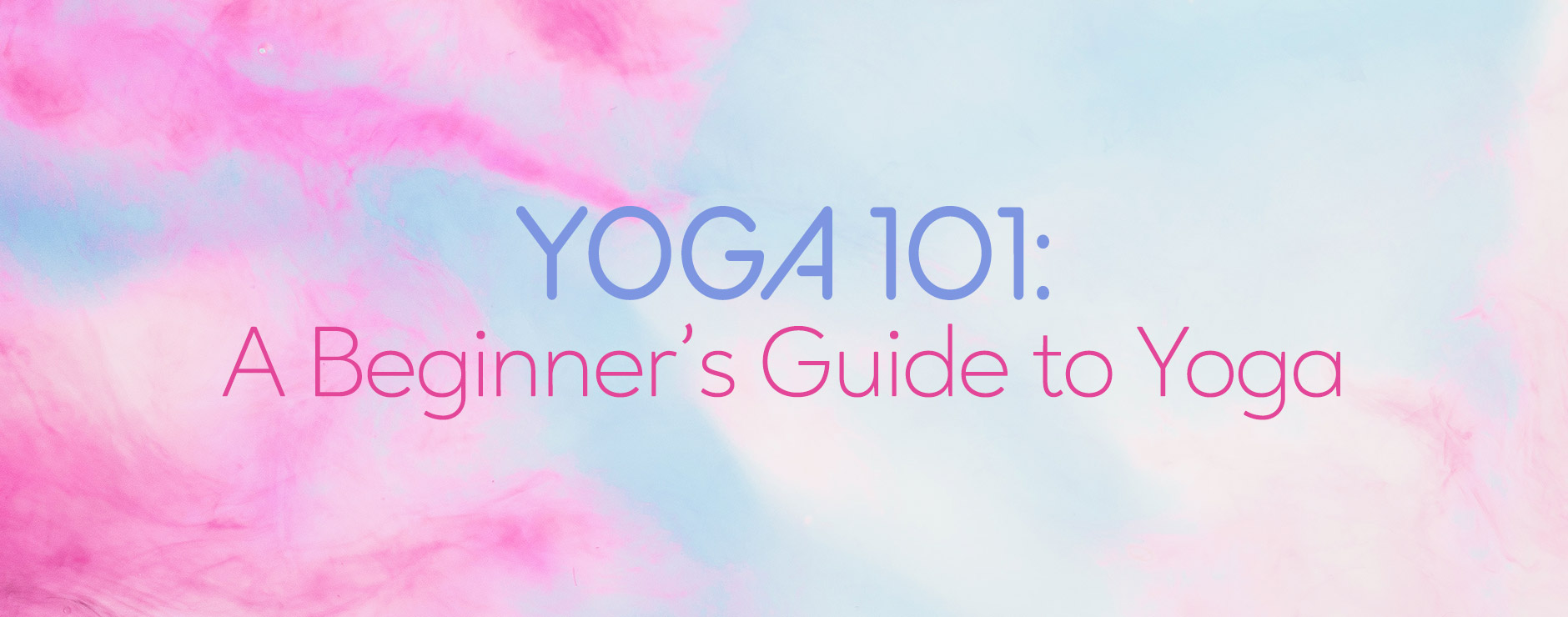 yoga 101 beginner guide yoga online on demand FORM yoga Decatur