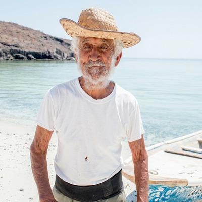 todos santos beach retreat locals