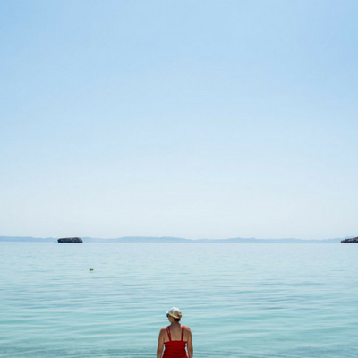 todos santos beach retreat