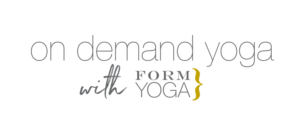 on demand yoga online classes workshops form decatur atlanta