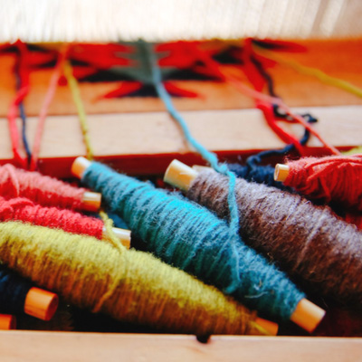 thread todos santos market