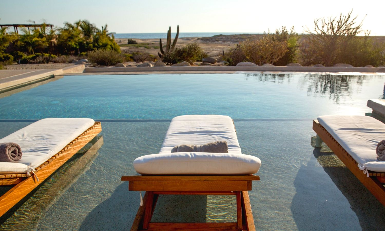 todos santos yoga retreat soul vacation