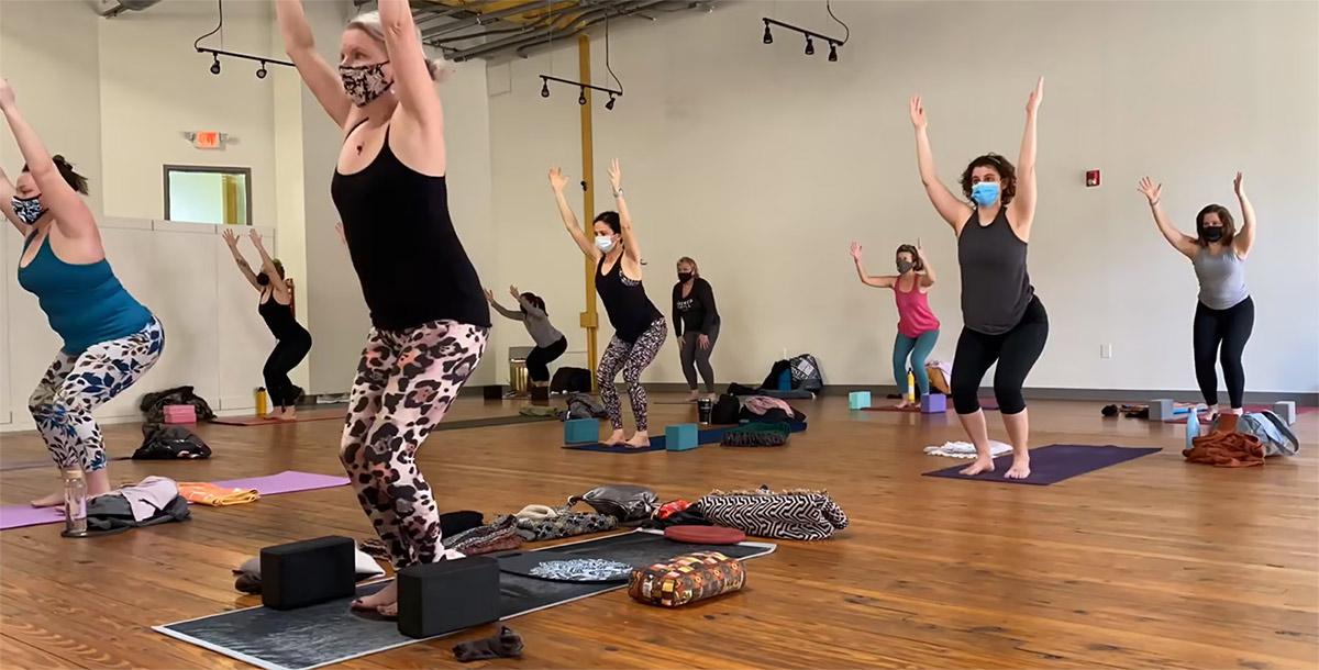 form yoga indoor yoga classes decatur