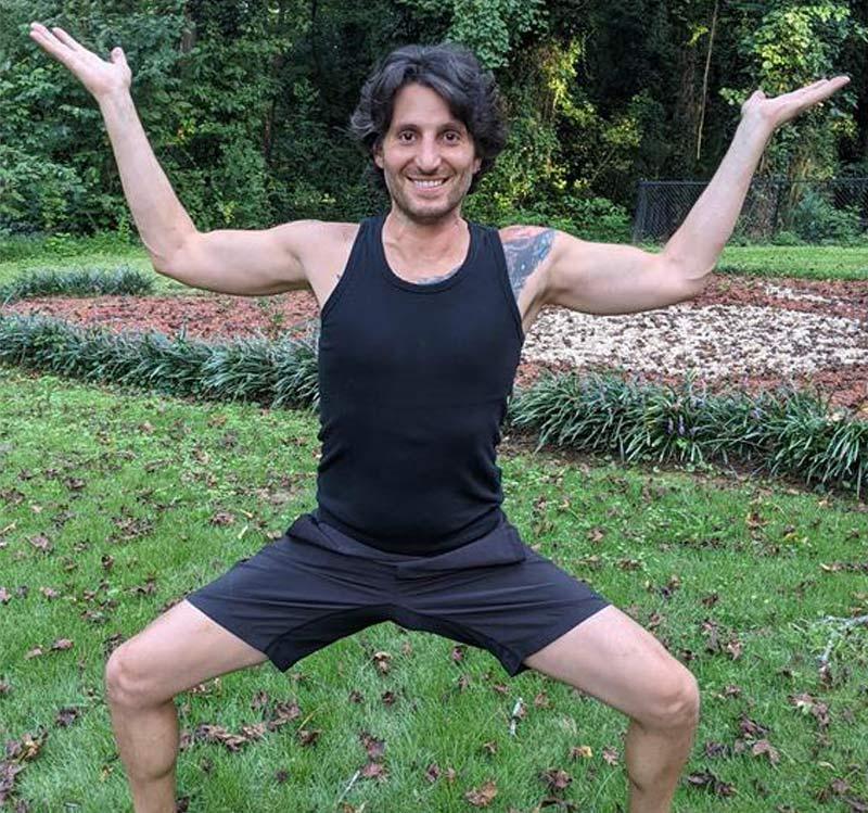 marck-maroun-form-yoga-teacher-decatur-(1)