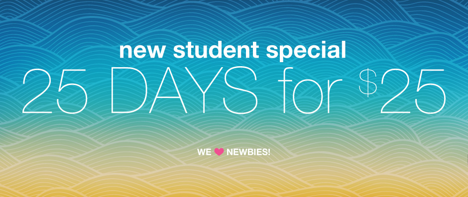 new-student-special-1